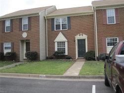 Photo of 1045 Still Harbor Circle, Chesapeake, VA 23320 (MLS # 10312225)