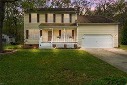 Photo of 332 Tarneywood Drive, Chesapeake, VA 23320 (MLS # 10312232)