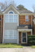 Photo of 700 Hunters Quay, Chesapeake, VA 23320 (MLS # 10312245)