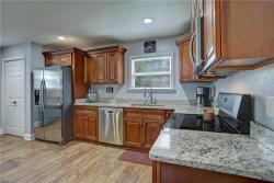 Photo of 902 Quash Street, Hampton, VA 23669 (MLS # 10312267)