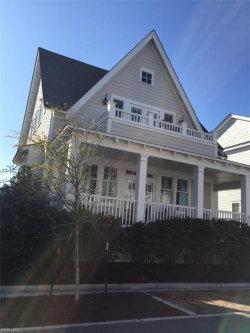 Photo of 9659 23rd Bay Street, Norfolk, VA 23518 (MLS # 10312386)
