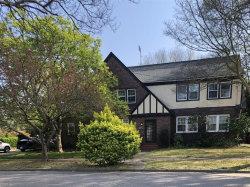 Photo of 1325 Monterey Avenue, Norfolk, VA 23508 (MLS # 10312393)