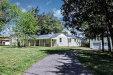 Photo of 1220 Corbell Avenue, Norfolk, VA 23502 (MLS # 10312922)
