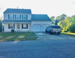 Photo of 505 Shingle Creek Road, Suffolk, VA 23434 (MLS # 10313000)