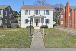 Photo of 2923 Chesapeake Avenue, Hampton, VA 23661 (MLS # 10313057)