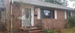 Photo of 3806 Caroline Avenue, Portsmouth, VA 23701 (MLS # 10313213)
