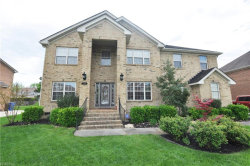 Photo of 1319 Club House Drive, Chesapeake, VA 23322 (MLS # 10313358)