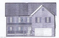 Photo of 222 Pointers Drive, West Point, VA 23181 (MLS # 10313741)