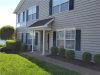 Photo of 1701 Waters Edge Lane, Suffolk, VA 23435 (MLS # 10314287)