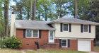 Photo of 826 Arlington Terrace, Hampton, VA 23666 (MLS # 10314339)