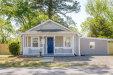 Photo of 9 Salem Street, Hampton, VA 23669 (MLS # 10314368)