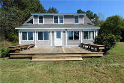 Photo of 2170 Cooks Landing Road, Hayes, VA 23072 (MLS # 10314610)