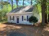 Photo of 6633 Corinth Chapel Road, Suffolk, VA 23437 (MLS # 10314759)