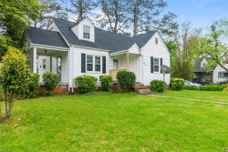 Photo of 1400 Mary Avenue, Norfolk, VA 23502 (MLS # 10315244)