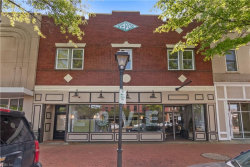 Photo of 623 High Street, Unit A, Portsmouth, VA 23704 (MLS # 10315291)