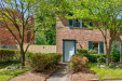 Photo of 6959 E Tanners Creek Drive, Norfolk, VA 23513 (MLS # 10315509)
