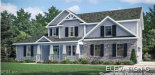 Photo of 1012 Pernell Lane, Chesapeake, VA 23322 (MLS # 10315635)