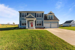 Photo of 121 Red Maple Drive, Elizabeth City, NC 27909 (MLS # 10316023)