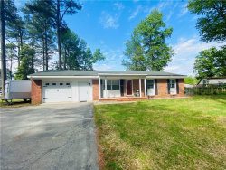 Photo of 7513 Pinewood Circle, Hayes, VA 23072 (MLS # 10317480)