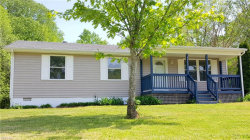 Photo of 4949 Edwin Lane, Gloucester County, VA 23072 (MLS # 10317495)