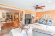 Photo of 1444 W Princess Anne Road, Norfolk, VA 23507 (MLS # 10317521)