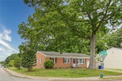 Photo of 13301 Garden State Drive, Newport News, VA 23602 (MLS # 10317527)