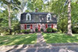 Photo of 210 Indian Springs Road, Williamsburg, VA 23185 (MLS # 10317848)