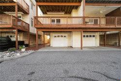 Photo of 2312 Osprey Villa Court, Virginia Beach, VA 23451 (MLS # 10318315)
