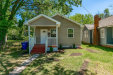 Photo of 2205 Richmond Avenue, Portsmouth, VA 23704 (MLS # 10318333)