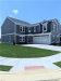 Photo of 104 Drifter Drive, Suffolk, VA 23435 (MLS # 10318531)