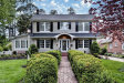 Photo of 708 Richmond Road, Williamsburg, VA 23185 (MLS # 10318584)