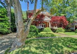 Photo of 1138 Hanover Avenue, Norfolk, VA 23508 (MLS # 10319158)