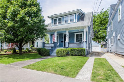 Photo of 118 Parkview Avenue, Portsmouth, VA 23704 (MLS # 10319440)