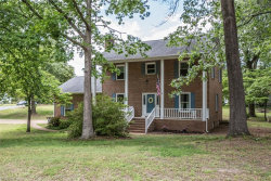 Photo of 6625 John Smith Lane, Hayes, VA 23072 (MLS # 10319486)