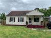 Photo of 8218 Briarwood Circle, Norfolk, VA 23518 (MLS # 10319598)