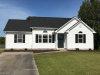 Photo of 1007 Sundown Drive, Elizabeth City, NC 27909 (MLS # 10319817)