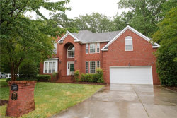 Photo of 2904 Chilton Place, Virginia Beach, VA 23456 (MLS # 10320440)