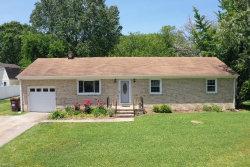 Photo of 504 Robin Court, Chesapeake, VA 23322 (MLS # 10320646)