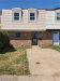 Photo of 719 Atterbury Court, Virginia Beach, VA 23462 (MLS # 10320655)