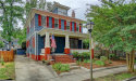 Photo of 4210 Newport Avenue, Norfolk, VA 23508 (MLS # 10320806)