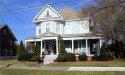Photo of 207 S Broad Street, Suffolk, VA 23434 (MLS # 10321007)