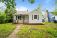 Photo of 4723 Woolsey Street, Norfolk, VA 23513 (MLS # 10321074)