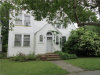Photo of 2851 Ballentine Boulevard, Norfolk, VA 23509 (MLS # 10321085)