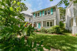Photo of 530 Connecticut Avenue, Norfolk, VA 23508 (MLS # 10321089)