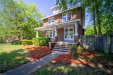 Photo of 1502 Lafayette Boulevard, Norfolk, VA 23509 (MLS # 10321102)