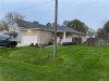 Photo of 4436 Marlin Avenue, Suffolk, VA 23435 (MLS # 10321113)