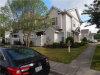 Photo of 7243 Arrington Street, Unit B, Suffolk, VA 23435 (MLS # 10321117)