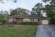Photo of 5313 Halter Lane, Norfolk, VA 23502 (MLS # 10321203)