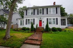 Photo of 1531 Spratley Street, Portsmouth, VA 23704 (MLS # 10321241)