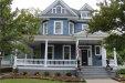 Photo of 140 Mt Vernon Street, Portsmouth, VA 23707 (MLS # 10321308)